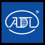 Продукция ADL