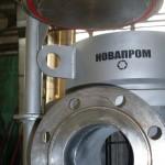 Фильтр жидкостный ФЖ-НП-150