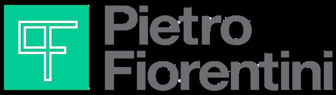 Оборудование Pietro Fiorentini